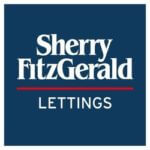 Sherry Fitz Lettings logo