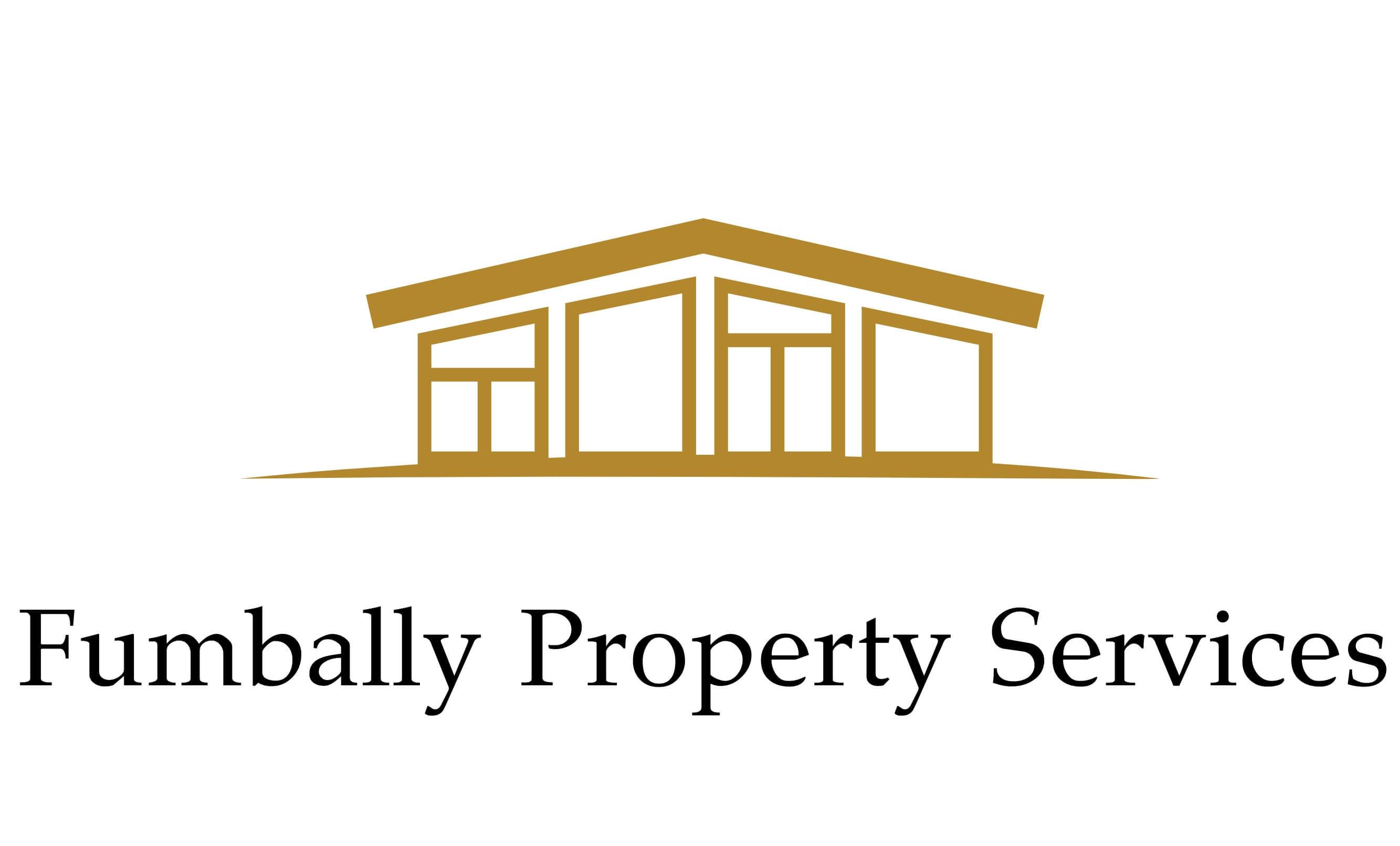 Bumbay properties