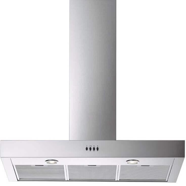 cooker-hood-90cm