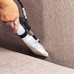 Upholstery-min